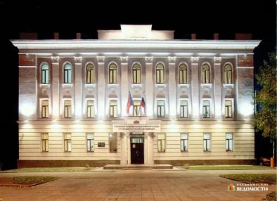 Дипломные для Курсовые по экономике управлению менеджменту для  Курсовые по экономике управлению менеджменту для РАНХиГС во Владимире